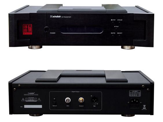 CD20-r