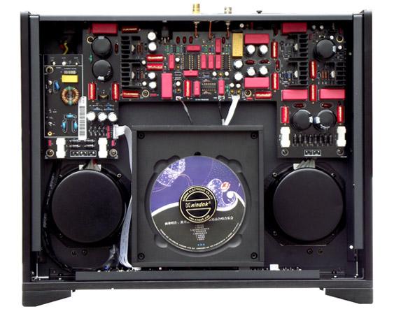 CD20-top