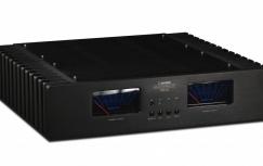 XINDAK PA-M(II) AMPLIFICATORE INTEGRATO STEREO IN PURA CLASSE A