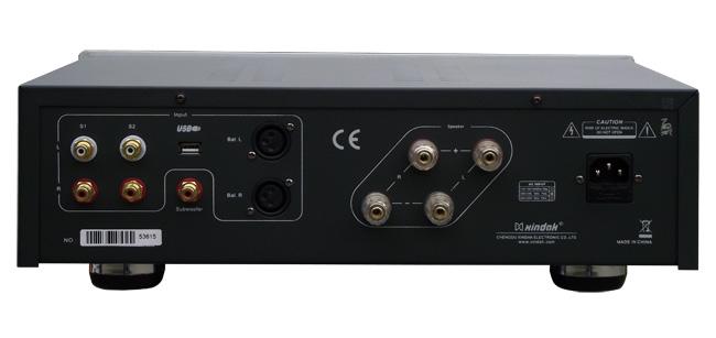 XA6900-r