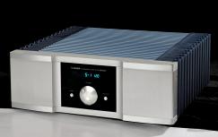 XINDAK XA6950(09) AMPLIFICATORE IBRIDO 2 X 130 WATT