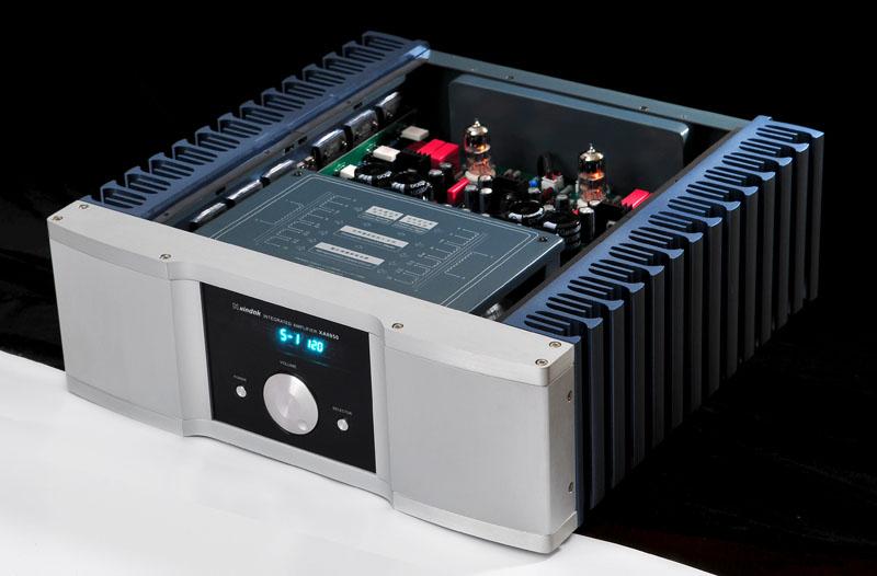XA6950-09-interno