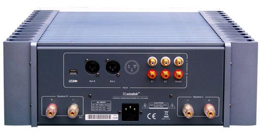 XA6950-09-r