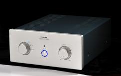 XINDAK XA8250 PREAMPLIFICATORE INTEGRATO