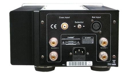 XA8800MNU-r